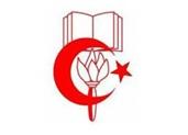 iyc-logo